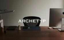 03_archetyp