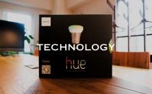 04_technology