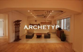 07_archetyp