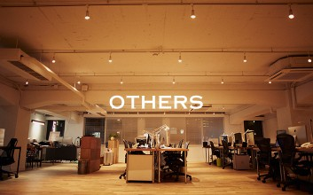 08_others