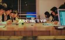 10_archetyp