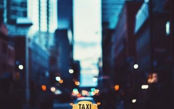 pexels-photo-185372