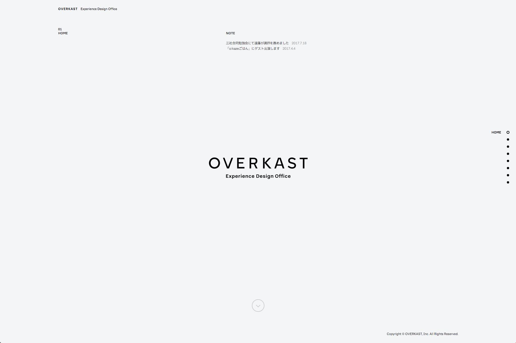 08_overcast