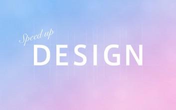 img_design_speed