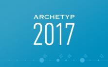 archetyp-news-2017_2