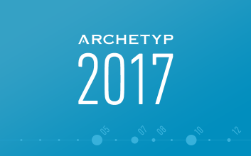 archetyp-news-2017_2