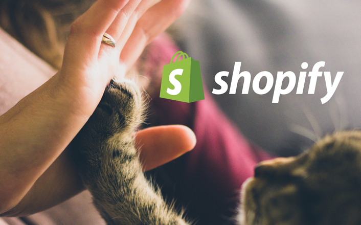 shopify-5-good-things-from-the-creative