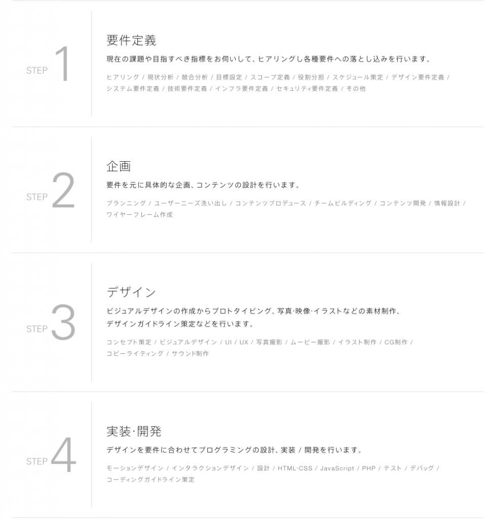 img_blog_002