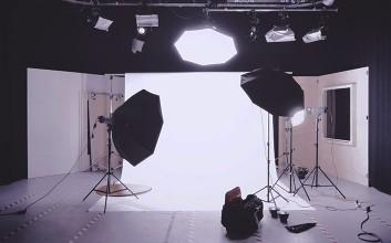 photo-movie