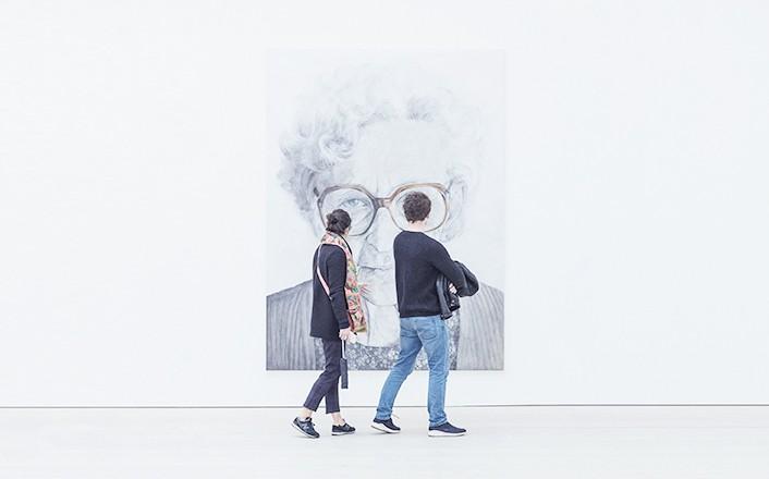 museum_2018earlySummer
