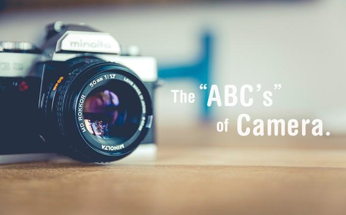 camera-abc
