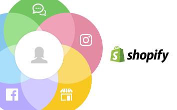 shopify-sns-mv