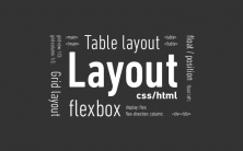 layout_css_html