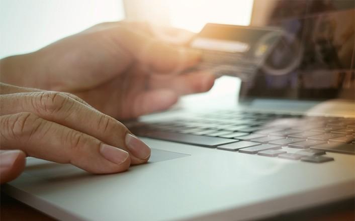 クレジットカード払い Shopifyペイメントの使い方