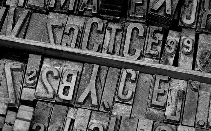 WordPress Gutenbergブロック開発 | ARCHETYP BLOG | Webビジネスに関するUI/UXデザイン|株式会社アーキタ...